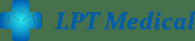 LPT Medical